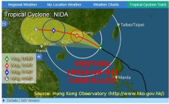 20160801-nida-typhoon