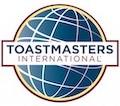 Hong Kong Toastmasters Club