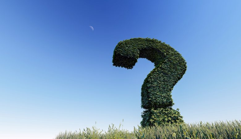 question mark, knowledge, question
